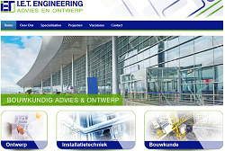 iet-engineering